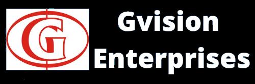 Gvision-Logo-Bg-White-2