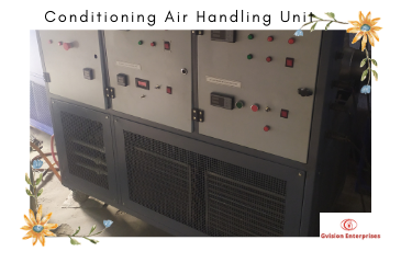 Combustion-Air-Handling-Systems-CAHU