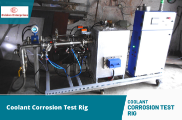 Gvision-Coolant-Corrosion-Tester