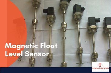 magnetic-float-level-sensor