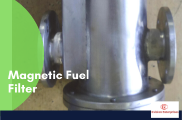 Gvision-magnetic-fuel-filter
