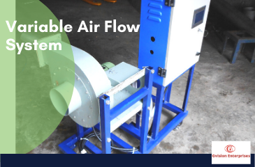Gvision-variable-air-flow-system
